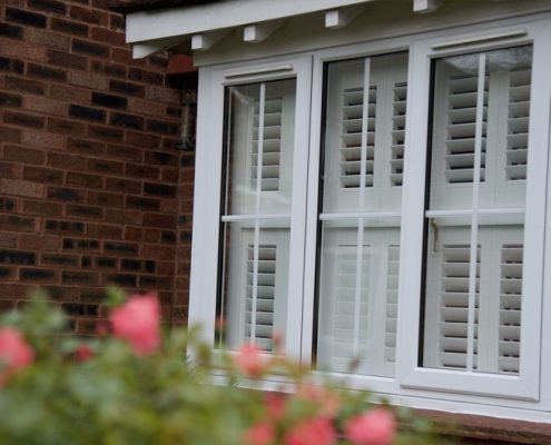 How Much Does Double Glazing Cost >> How much does Double Glazing Cost? | FAQ - Double Glazing | UK