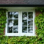Double Glazing window cost