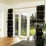 Acoustic Double Glazing