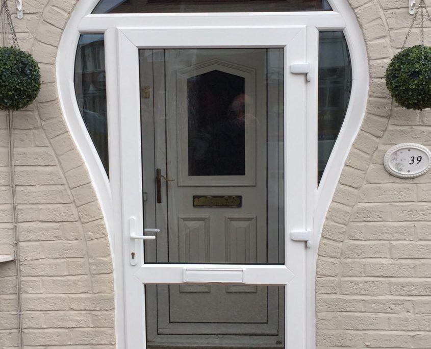 Front doors birmingham front doors birmingham composite for Front door furniture sets