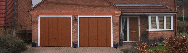 Garage Doors Birmingham  Garage Door Company West. Cat Door For Sliding Screen Door. Patio Door Reviews. Barn Door Tracker Kit. Garage Shelving. Garage Air Conditioning. Overhead Door Lewistown Pa. Garage Door Repair Apex Nc. Commercial Glass Door Refrigerator