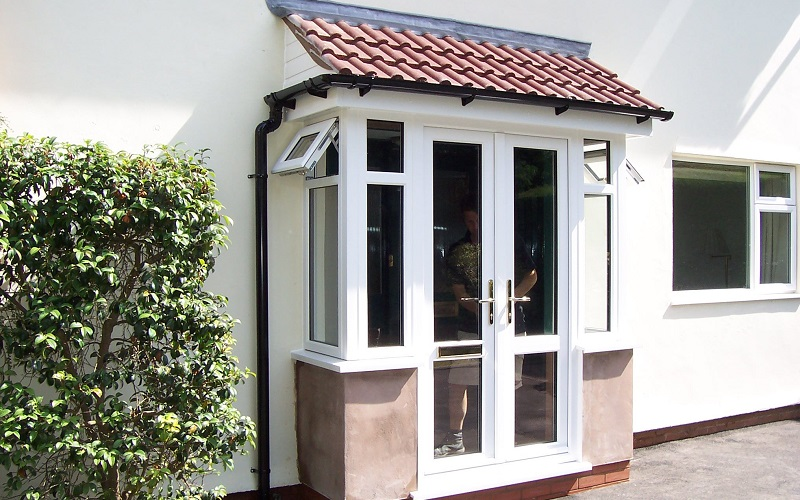 porches birmingham glazed porch designs installations. Black Bedroom Furniture Sets. Home Design Ideas