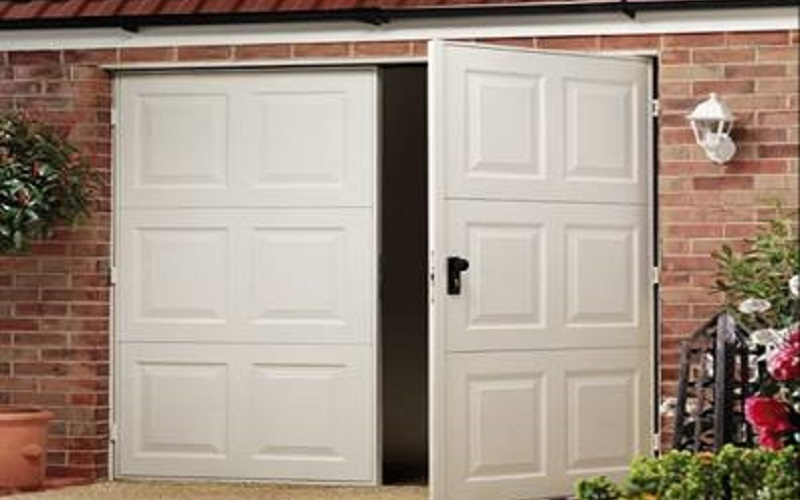 Garage Doors Birmingham Garage Door Company West Midlands Uk