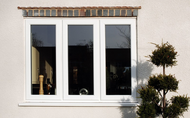 Casement window design beautiful wall designs for homes for Upvc window designs