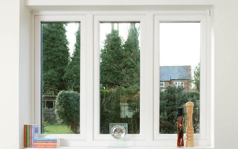 Casement windows upvc timber casement window designs uk for Casement window design
