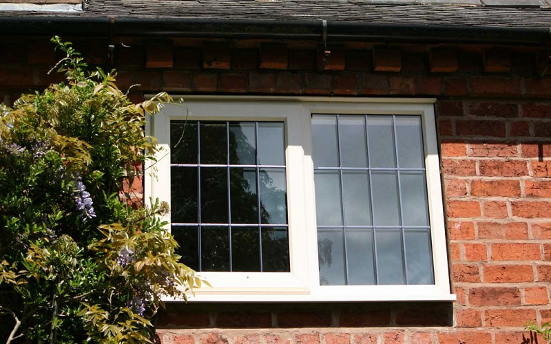 Casement windows upvc timber casement window designs uk for Upvc window designs