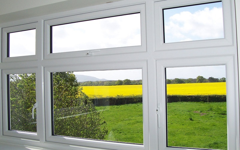 Casement windows upvc timber casement window designs uk for Casement window design plans