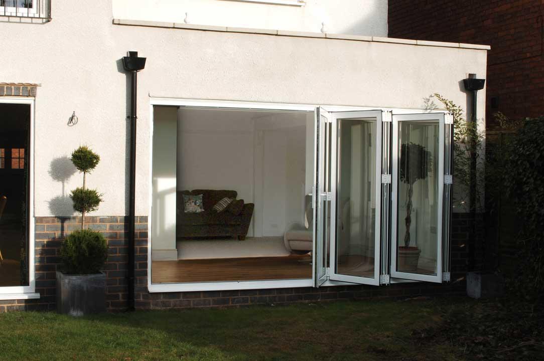 Bi Fold Doors Birmingham Repair Installation Bi Fold