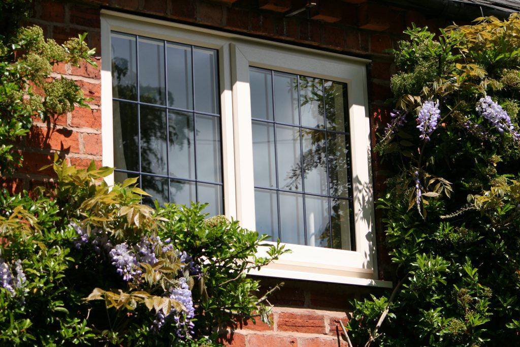casement windows 6