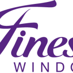 Finesse WIndows Logo 2