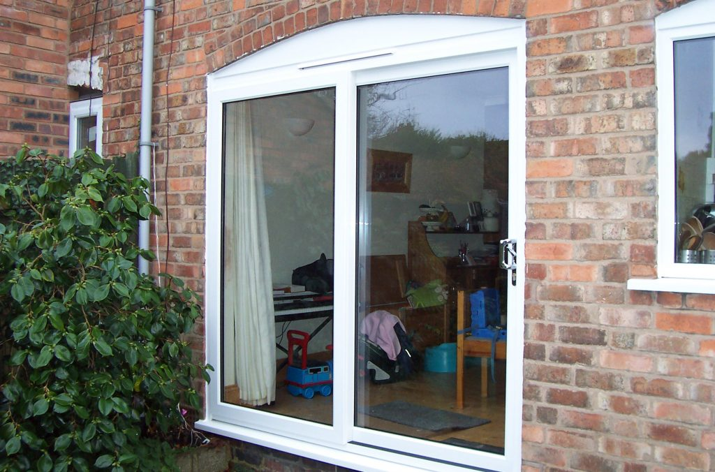 Patio And French Doors Images 04 Bi
