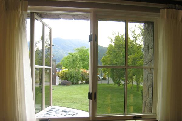 Open Window House | www.pixshark.com - Images Galleries ...