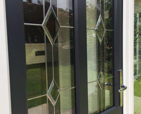 Miraculous Grey Composite Doors Composite Doors Uk Modern Composite Door Handles Collection Olytizonderlifede