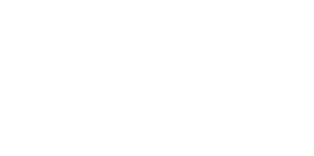 Finesse Windows