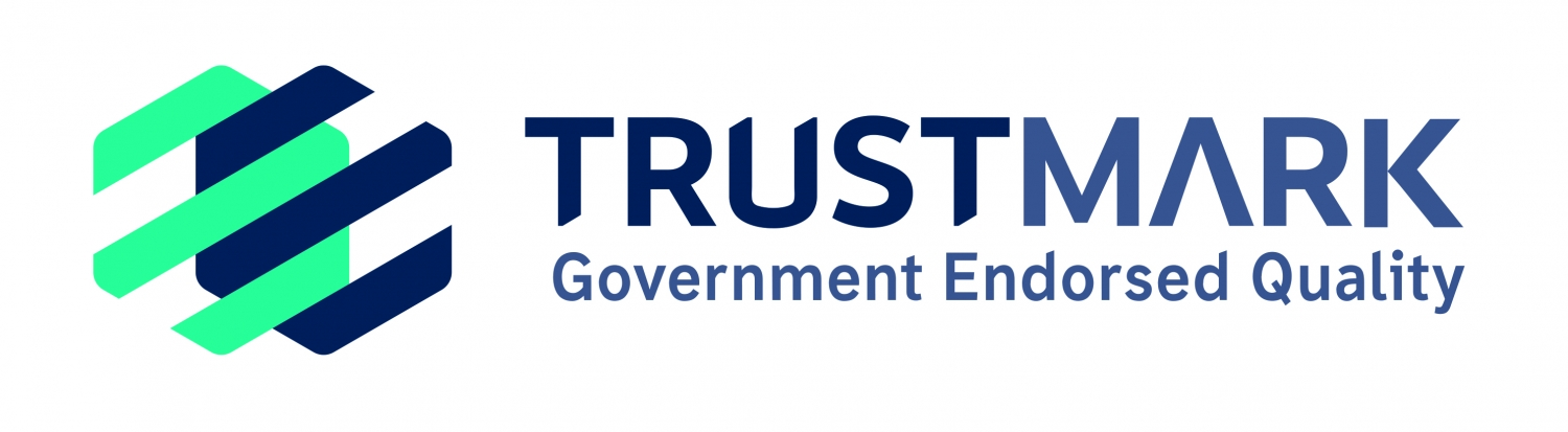 TRUSTMARK - Government Endorsed Quality